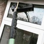 slv-water-fed-poe-window-cleaning-london-400x400