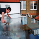slv-professional-window-cleaning-london